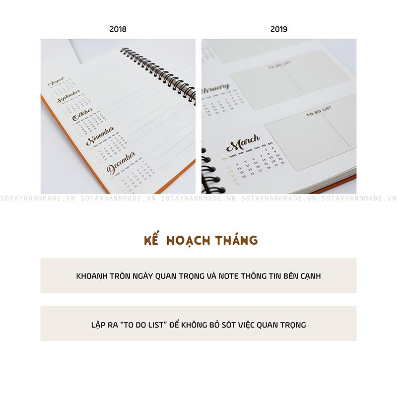 So planner ke hoach tong the thang